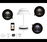 Lâmpada Inteligente - 7120231PH IMS pt PT