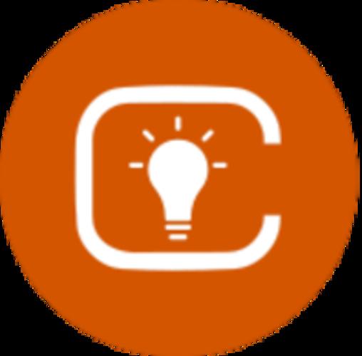 Faça já a sua encomenda no Site Lighting