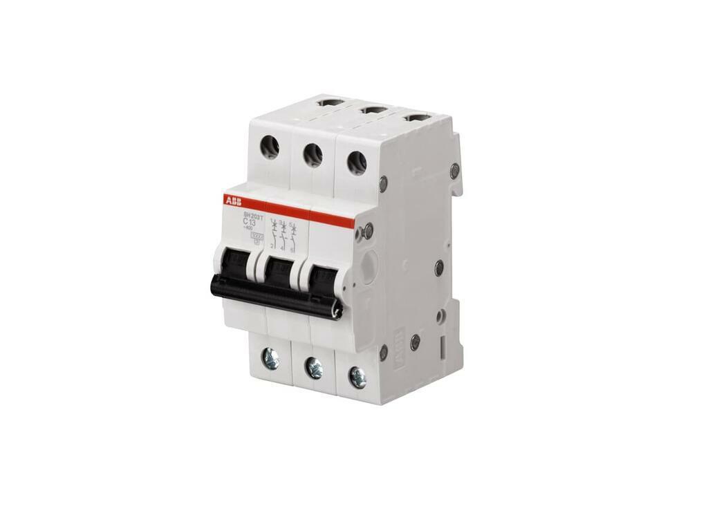 Lâmpadas Leds Philips  (CorePro LEDspot LV)
