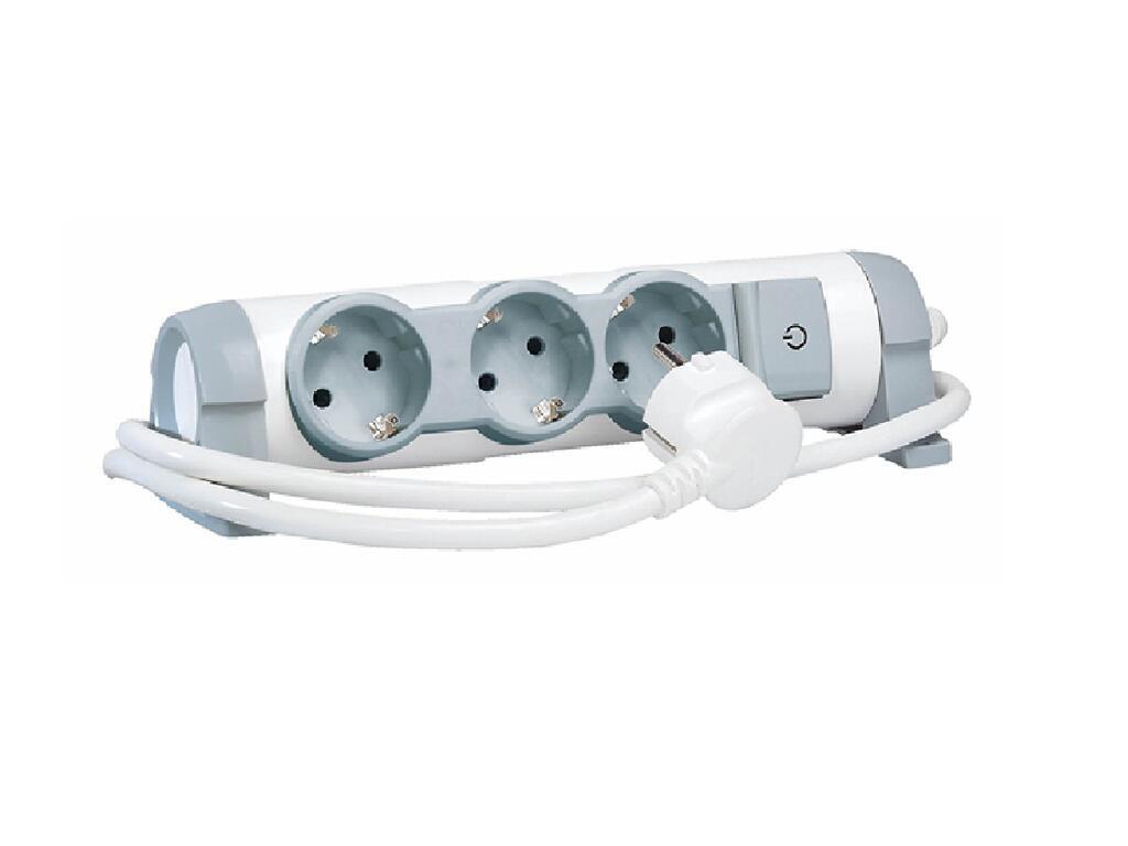 Caldeiras murais de condensação  (Cerapursolar)