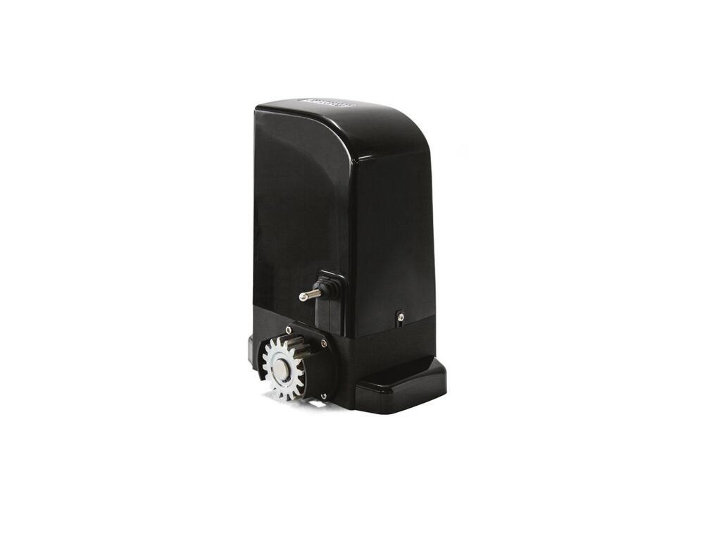 Caldeiras murais de condensação  (Clas Premium Evo Ext)