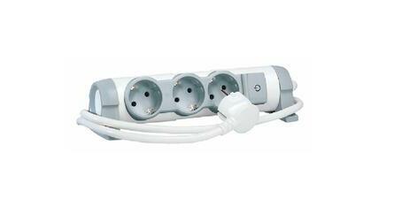 Caldeiras murais de condensação  (Alteas One Net)